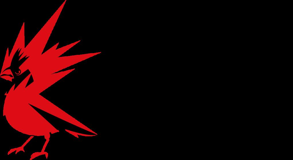 Công ty phát hành The Witcher 3