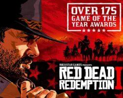 [Review] Red Dead Redemption 2 – Thế giới mở siêu phẩm