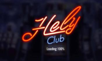 HeLy club – Cổng game đổi thưởng trực tuyến số 1 Việt Nam