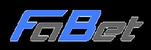 Fabet – toàn cầu cá độ trực tuyến tiên tiến và uy tín
