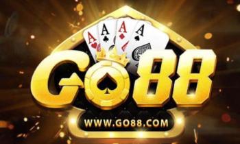 Go88 – Cổng game đổi thưởng số 1 châu Á