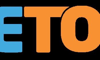 Letou – Nhà chiếc cá cược nổi danh số một hiện nay