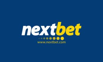 NextBet – Nhà mẫu cá cược đẳng cấp mọi thời đại