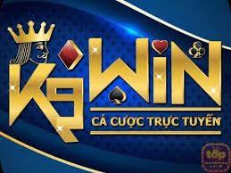K9 Win – Cổng game casino trực tuyến đỉnh cao số 1