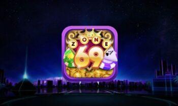Zone69 – Cổng game đổi thưởng nổi tiếng số một bây giờ