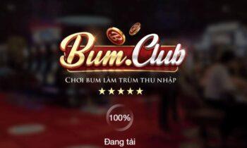 BumVip Club – Cổng game đổi thưởng quốc tế số 1