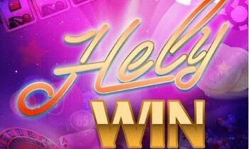 Hely win – Cổng game đổi thưởng đỉnh cao số một