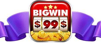 Bigwin99 – Cổng game nổ hũ, quay hũ chất lượng Việt Nam