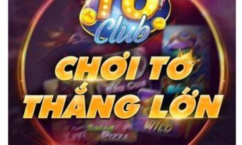 To Club- một ngày trúng to cộng game bài đỉnh cao