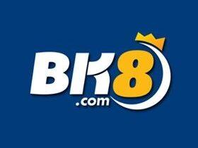 Bk8bong – một ngày lý tưởng cộng nhà cái cá cược